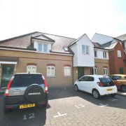 Coopers Court, Shefford, SG17