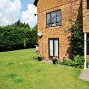 Bidwell Close, Letchworth, SG6
